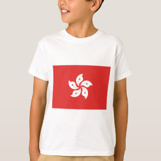 Hong Kong T-Shirt