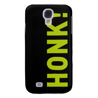 Honk mobile phone covering galaxy s4 covers