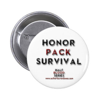 Honor Pack Survival Button