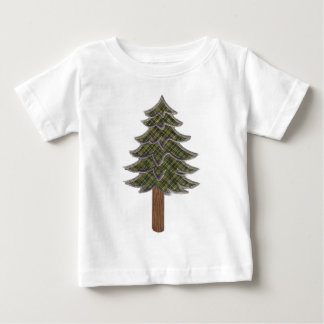 HONORED AND RESPECTED BABY T-Shirt