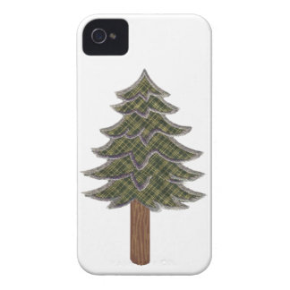 HONORED AND RESPECTED Case-Mate iPhone 4 CASE