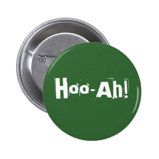Hoo-Ah Button
