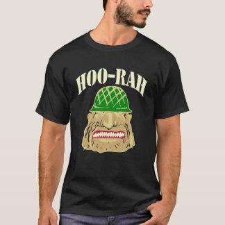 Hoo-Rah T-Shirt