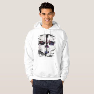 Hood Mode jackets