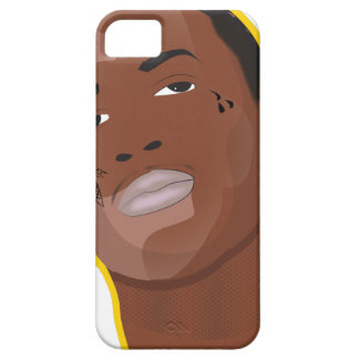 Hood star iPhone 5 cases
