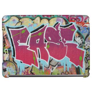 Hoodbilly Ease Graffiti Art