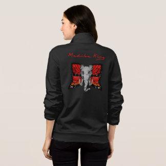 hoodie of jogging