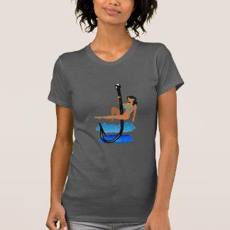 Hook, Line, Sink Her T-Shirt