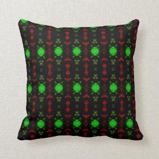 Hookah Life Cushion