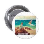 hookipa windsurfing buttons
