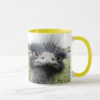 Hooks Mug