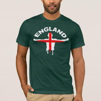 Hool England T-Shirt