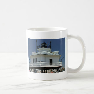 Hooper Strait Lighthouse Coffee Mug