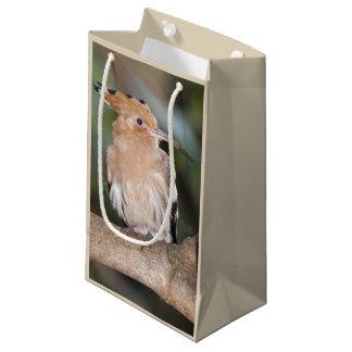 Hoopoe Gift Bag