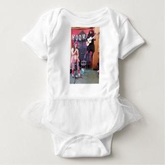 Hooray Baby Bodysuit