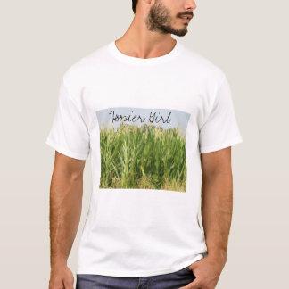 Hoosier Girl T-Shirt