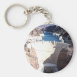 Hoover Dam Key Chains