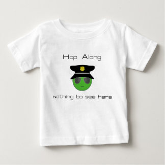 Hop Along Baby T-Shirt