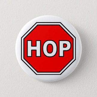 HOP Button