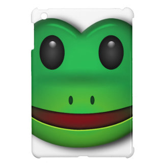 Hop on over to check out this Frog Design iPad Mini Cover