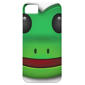 Hop on over to check out this Frog Design iPhone 5 Covers
