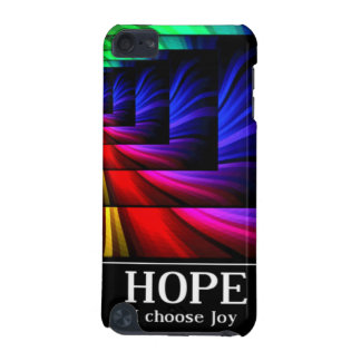 Hope_ iPod Touch 5G Case