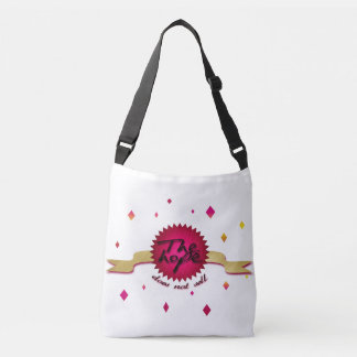 Hope Crossbody Bag