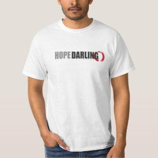 Hope Darling T-Shirt