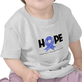 Hope - Esophageal Atresia T Shirts