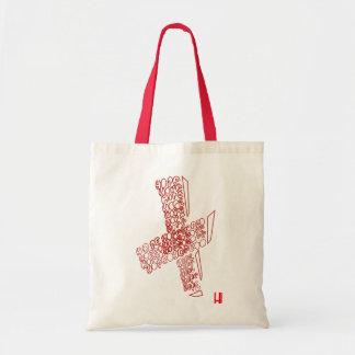 Hope Feel Good Design Bag