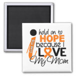 Hope For My Mum Multiple Sclerosis MS