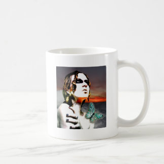 HOPE FOR THE ICE QUEEN MUGS
