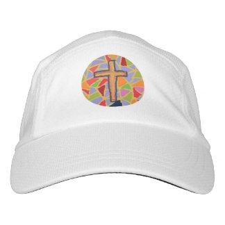 Hope Healing Church Christian Baseball Hat Cap