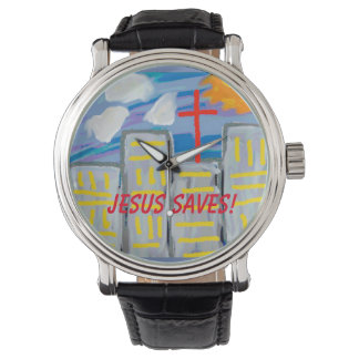 Hope Healing Church Jesus Saves Christian Watch