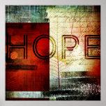 Hope I