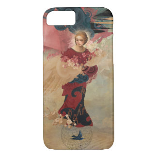 Hope iPhone 7 Case