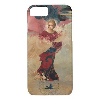 Hope iPhone 8/7 Case