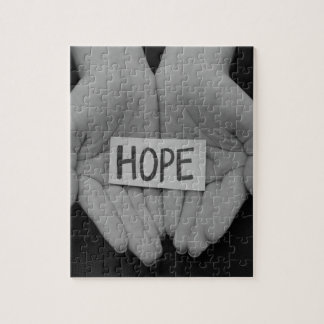 Hope Jigsaw Puzzle