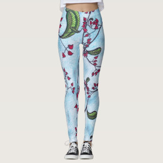 Hope Leggings