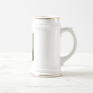 Hope 18 Oz Beer Stein