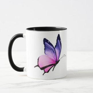 Hope Rises - Mug