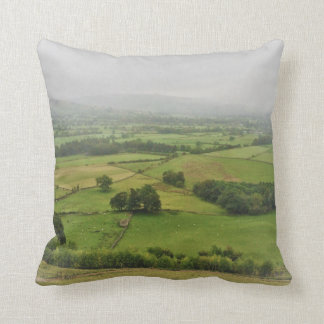 Hope Valley - Peak District Cushion