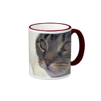 Hopeful Ringer Mug