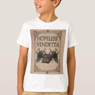 Hopeless Vendetta T-Shirt