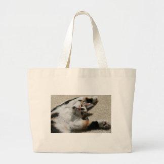 Hope's Bag
