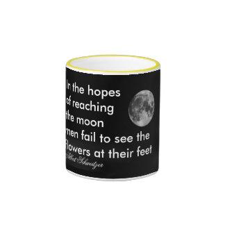hopes mug