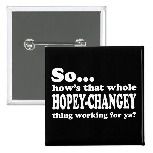 Hopey-Changey Thing Button
