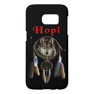 Hopi Indians