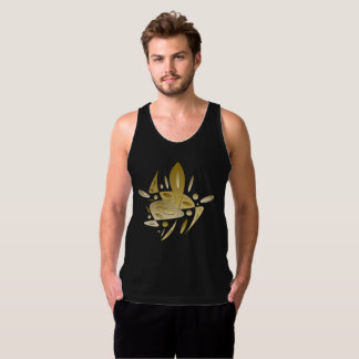Hoping - Abstract Singlet