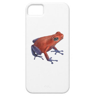 Hopping Limited Case For The iPhone 5